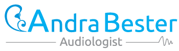 Andra Bester Audiologist